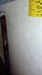 Мрамор приносящий пользу людям. В складе в Киеве 2600 квадратных метр - foto 13