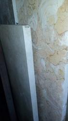 Мрамор  практичный в складе слябы и плитка. Оникс в плитах - foto 2