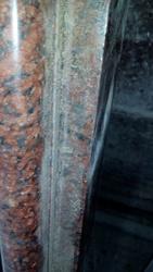 Мрамор  практичный в складе слябы и плитка. Оникс в плитах - foto 3