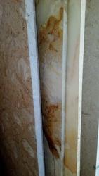 Мрамор  практичный в складе слябы и плитка. Оникс в плитах - foto 8