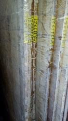 Мрамор  практичный в складе слябы и плитка. Оникс в плитах - foto 9