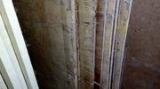 Мрамор  практичный в складе слябы и плитка. Оникс в плитах - foto 10
