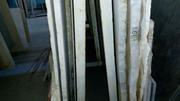 Мрамор  практичный в складе слябы и плитка. Оникс в плитах - foto 11