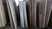 Мрамор  практичный в складе слябы и плитка. Оникс в плитах - foto 14