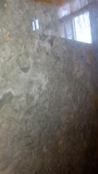 Мрамор  практичный в складе слябы и плитка. Оникс в плитах - foto 15