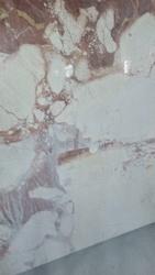 Мрамор  практичный в складе слябы и плитка. Оникс в плитах - foto 19