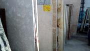 Мрамор  практичный в складе слябы и плитка. Оникс в плитах - foto 21