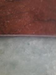 Мрамор  практичный в складе слябы и плитка. Оникс в плитах - foto 27