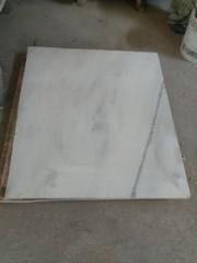 Мраморные и ониксовые слябы. Мраморная плитка.Все в складе