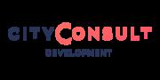 ДК «Cityconsult Development» награждена строительной премией