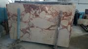 Мрамор ,  оникс и мраморная плитка почтенные в складе хороший выбор