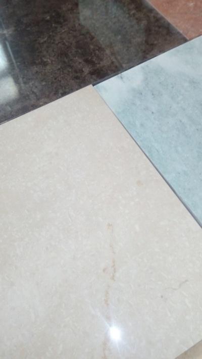 Мрамор приносящий пользу людям. В складе в Киеве 2600 квадратных метр - main