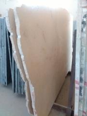 Натуральный мрамор в актуальном интерьере – это всегда  практично  - foto 2