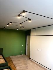 комплексный ремонт квартир,  домов,  офисов.  - foto 0