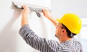 комплексный ремонт квартир,  домов,  офисов.  - foto 1