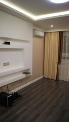 комплексный ремонт квартир,  домов,  офисов.  - foto 2