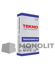 Гідроізоляційна суміш Teknomer 100