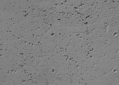 Бетон та бетонні суміші - main