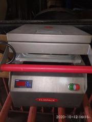 Продам оборудование для пищевого производства  - foto 0