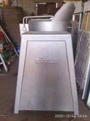Продам оборудование для пищевого производства  - foto 1
