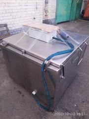 Продам оборудование для пищевого производства  - foto 2