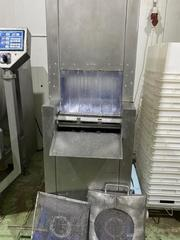 Продам оборудование для пищевого производства  - foto 3