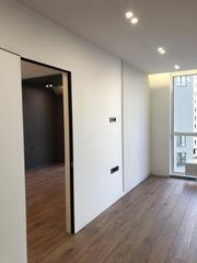 Косметический и частичный ремонт квартир,  домов,  офисов.
