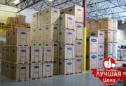 Продажа кондиционеров со склада,  самые низкие цены,  гарантия - foto 1