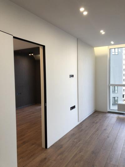 Косметический и частичный ремонт квартир,  домов,  офисов. - main
