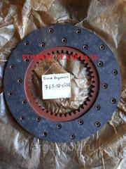 Продам синхронизатор 765-12-сб142 - foto 2