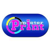 Полиграфическая печать: каталог,  наклейки,  флаера,  лотереи,  буклеты,  п