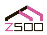 Архітектурне бюро Z500 Типові готові проекти будинків,  котеджів