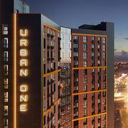 Строительство красивых и комфортных жилых комплексов - foto 0