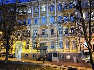 Продажа 3-х комн. с паркоместами,  м. Л.Толстого. Без комиссии - main