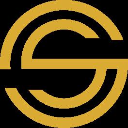 Golden Staff - main