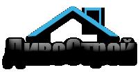 ДивоСтрой - Цены, объявления, статьи и обзоры на строительные товары и услуги в городе - Киева