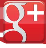 Google plus - ДивоСтрой - Цены, объявления, статьи и обзоры на строительные товары и услуги в городе - Киева