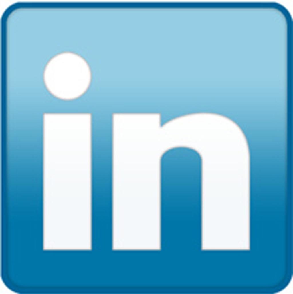 LinkedIn - ДивоСтрой - Цены, объявления, статьи и обзоры на строительные товары и услуги в городе - Киева